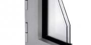aluminium-windows-10