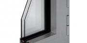 aluminium-windows-11