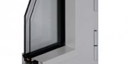aluminium-windows-12
