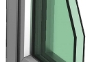 aluminium-windows-6