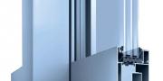 aluminium-windows-7