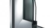 aluminium-windows-8