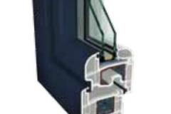 nu-way-double-glazing-windows-aluminium-ral-5011