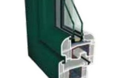 nu-way-double-glazing-windows-aluminium-ral-6055