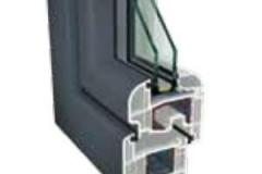 nu-way-double-glazing-windows-aluminium-ral-7015