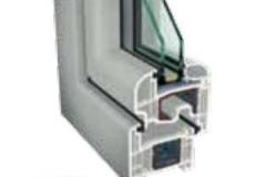 nu-way-double-glazing-windows-aluminium-ral-7038