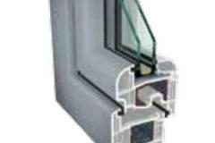 nu-way-double-glazing-windows-aluminium-ral-7040