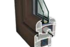 nu-way-double-glazing-windows-aluminium-ral-8014