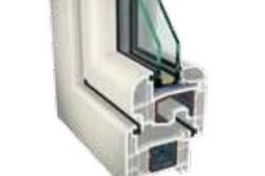 nu-way-double-glazing-windows-aluminium-ral-9001