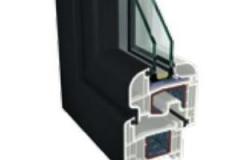 nu-way-double-glazing-windows-aluminium-schwarzbraun