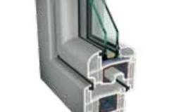 nu-way-double-glazing-windows-aluminium-silber