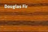 nu-way-double-glazing-windows-aluminium-colour-douglas-fir