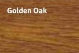 nu-way-double-glazing-windows-aluminium-colour-golden-oak