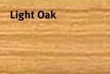 nu-way-double-glazing-windows-aluminium-colour-light-oak