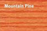 nu-way-double-glazing-windows-aluminium-colour-mountain-pine