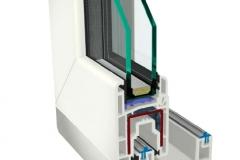 pvc-windows-16