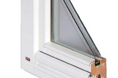 wooden-windows-12