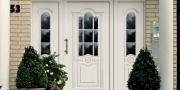 external-doors-3