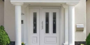 external-doors-4