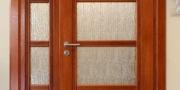 drzwi_03bjpg