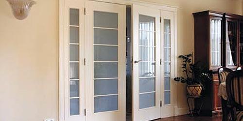 Doors Internal Australia - Pezcame.Com & Bifold Doors Cannington u0026 Doors Footscray \u0026 Clear Breeze ... pezcame.com
