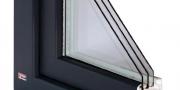 pvc-windows-10