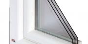pvc-windows-11