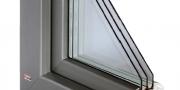 pvc-windows-13