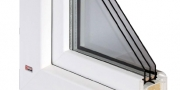 pvc-windows-14
