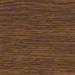 Regular Woodgrain Selection for Window Frames- 1