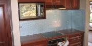 Kitchen Splashback-100_0050