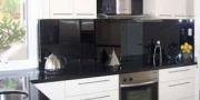 Kitchen Splashback-splash05