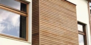 wooden-windows-8