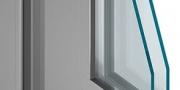 aluminium-windows-5