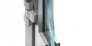 aluminium-windows-13