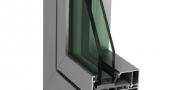 aluminium-windows-14
