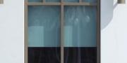 aluminium-windows-3