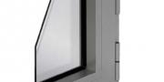 aluminium-windows-9