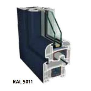 nu-way-double-glazing-windows-aluminium-ral-5011