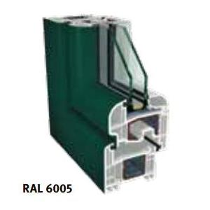 nu-way-double-glazing-windows-aluminium-ral-6055