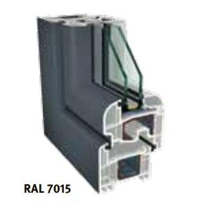 nu-way-double-glazing-windows-aluminium-ral-7015