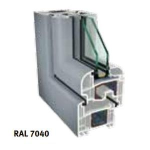 nu-way-double-glazing-windows-aluminium-ral-7040
