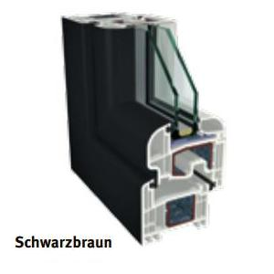nu-way-double-glazing-windows-aluminium-schwarzbraun