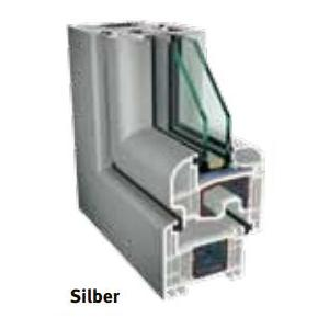 nu-way-double-glazing-windows-aluminium-silber