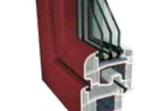 nu-way-double-glazing-windows-aluminium-ral-3011