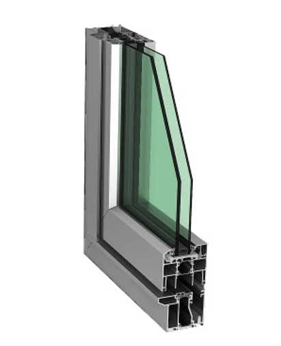 Double Glazed Cost And Price Guide Nu Way Glass And Glazing