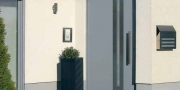external-doors-1