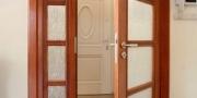 drzwi_02_a