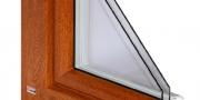 pvc-windows-12