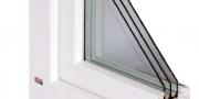 pvc-windows-15